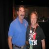05 DON FRYE AND JEFF